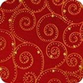 Winters Grandeur 7 Red