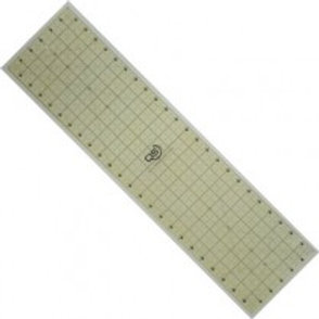 Quilters Select 6.5x24 ruler