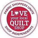 shop local pic.jpg