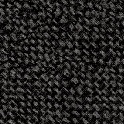 Moonshine Bias Weave Texture