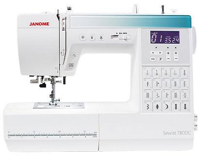 sewist-780dc-hires-535x417.jpg