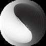 Phantom Carbon Logo.png