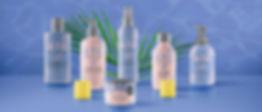 ATG NEW Cosmetic Bottles-2.jpg