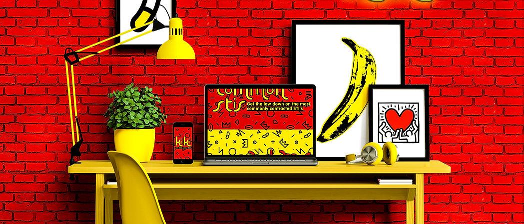 Kiki NEW Desktop Display.jpg
