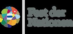 Logo Fest der Nationen.png