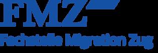 fmz-logo.png