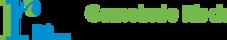 logo_Risch.png