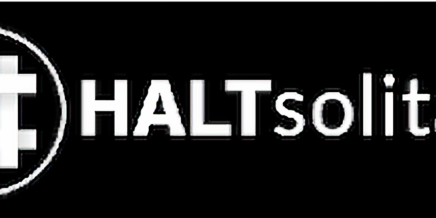 #HALTsolitary Day of Action and Call Sheets