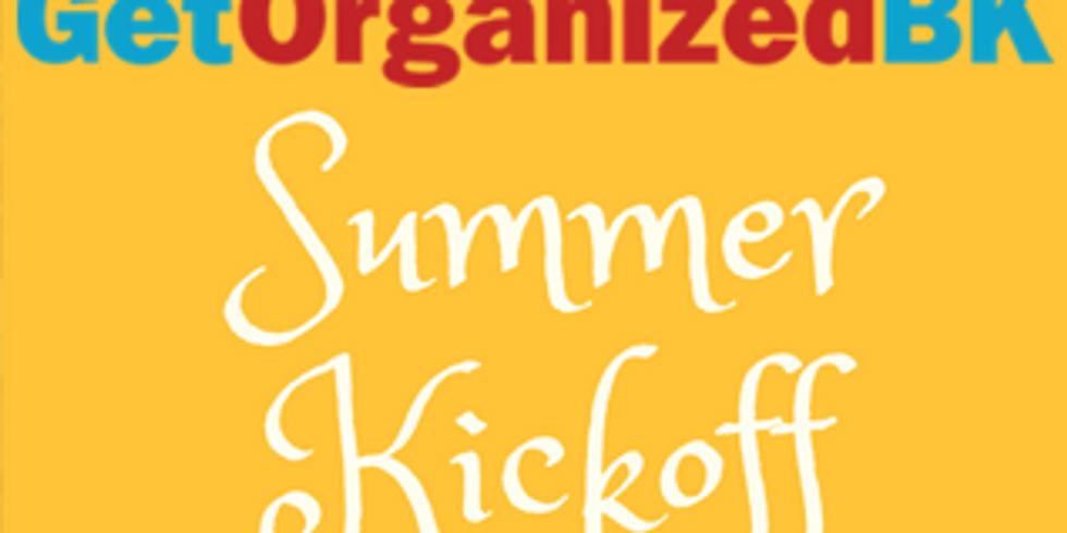 gobk summer kickoff