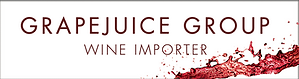 GrapeJuice Group.png