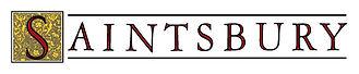 saintsbury logo color.jpg