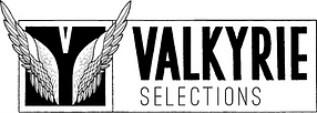 Valkyrie Logo - NEW_edited.png