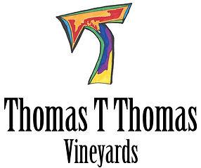 TTT- Logo.jpg