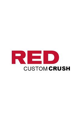 redcustomcrush1.png