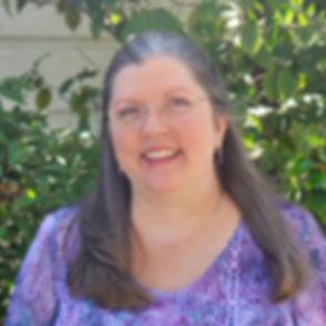 Kathleen_Ann2.jpg