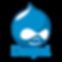 drupal-logo-vector.png