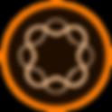 aem-logo-button.png