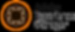aem_logo_new.png