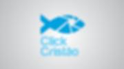 ClickCristão-HD.png