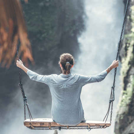 Manifesting and Abundance - How To