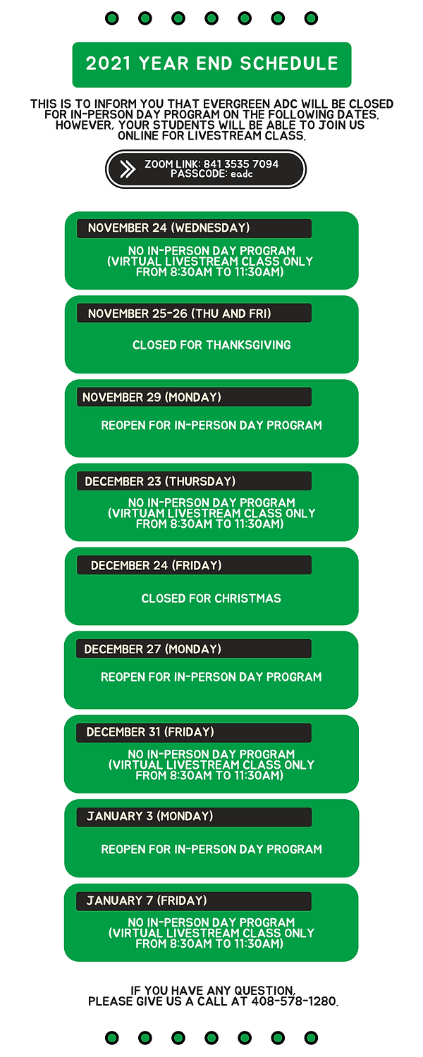2021 Year End Schedule.png