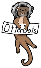Otter Solo.png