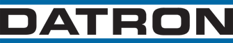 Datron_Logo_cmyk_600px.png