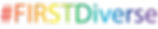 FIRSTDiverse Color Gradient.png