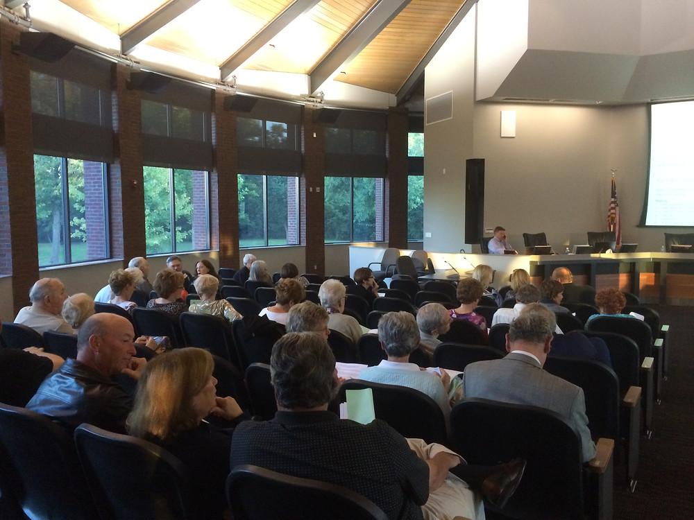 2014 Annual meeting.JPG
