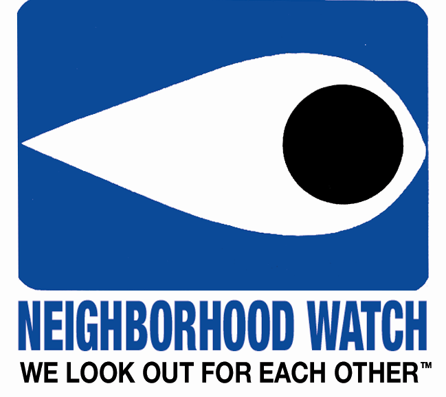 neighborhood watch.png
