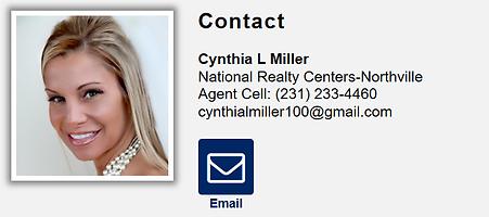 Cynthia Miller.png