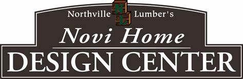 Northville Lumber Home Center.jpg