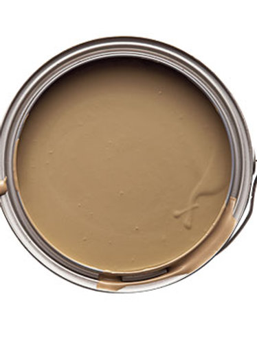 BHP Exterior paint (large amount)