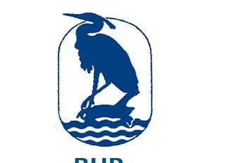 BHP Annual Meeting presentations