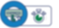 CON-SBA_Pandemic_Icon-Left-Aligned-16.pn