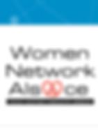 WNA Linkedin Company Page.png