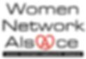 LOGO Women Network Alsace.PNG