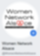 WNA Facebook page.png
