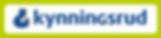 Kynningsrud-Logo.png