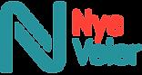 nyeveier-logo_staaende_vrgb.png