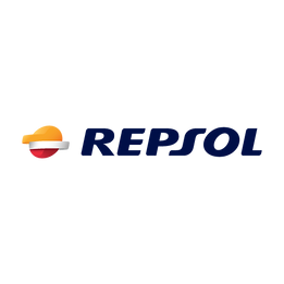 repsol-logo-preview (1).png