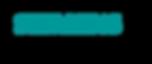 siemens-logo-claim-petrol-rgb.png