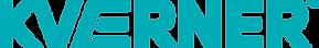 Kvaerner_logo_rgb_teal.png
