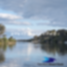 Twin_Rivers_Bream_Classic_Cancelled_ 202