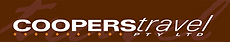 coopers-logo.png