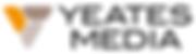 yeates-media-logo.png
