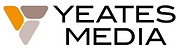 yeates-media-logo.png