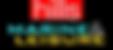 hillsmarine_logo.png