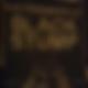 blackstump-logo.png