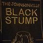 The Black Stump General Store, Johnsonville